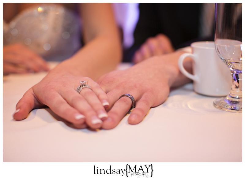 LindsayMayPhotography_0216.jpg