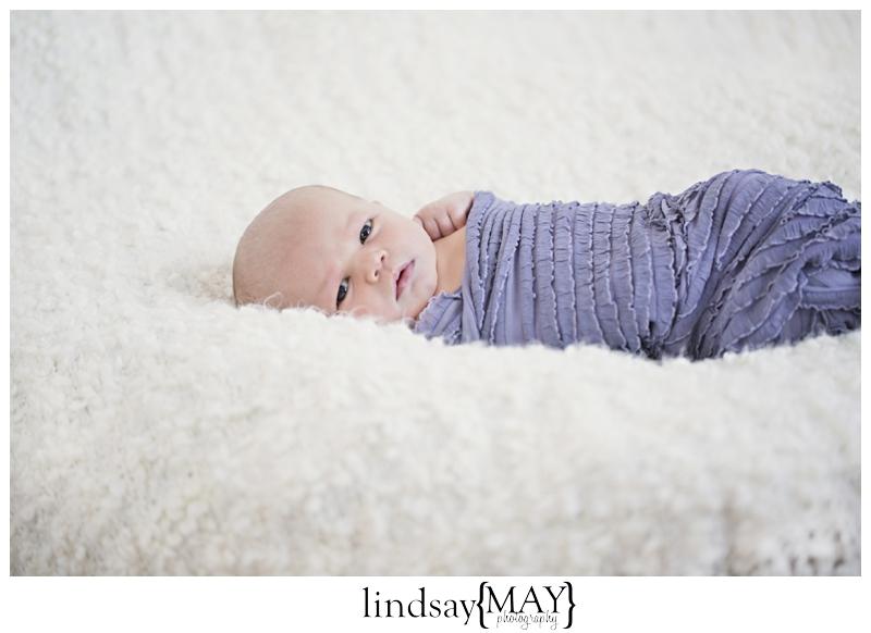 LindsayMayPhotography_0221.jpg