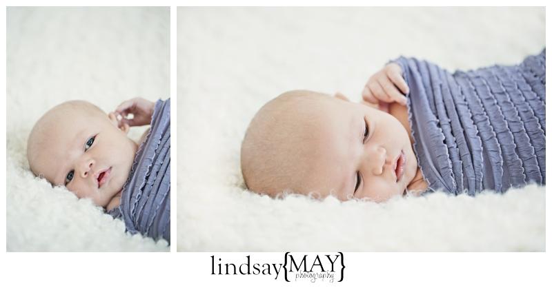 LindsayMayPhotography_0222.jpg