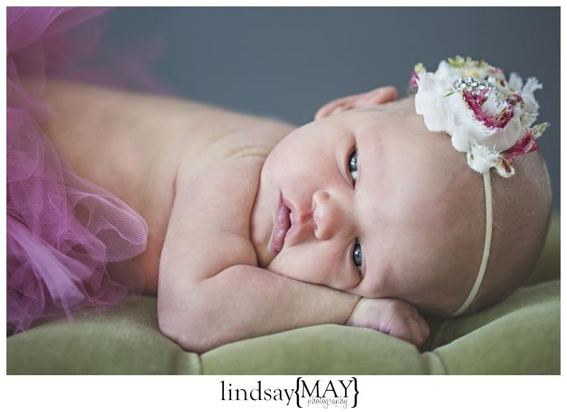 LindsayMayPhotography_0225.jpg