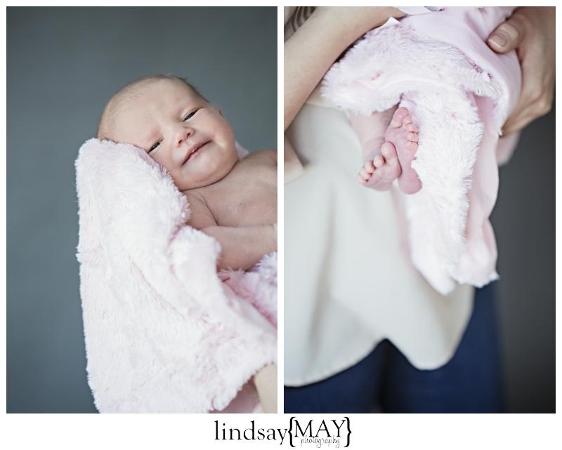 LindsayMayPhotography_0228.jpg