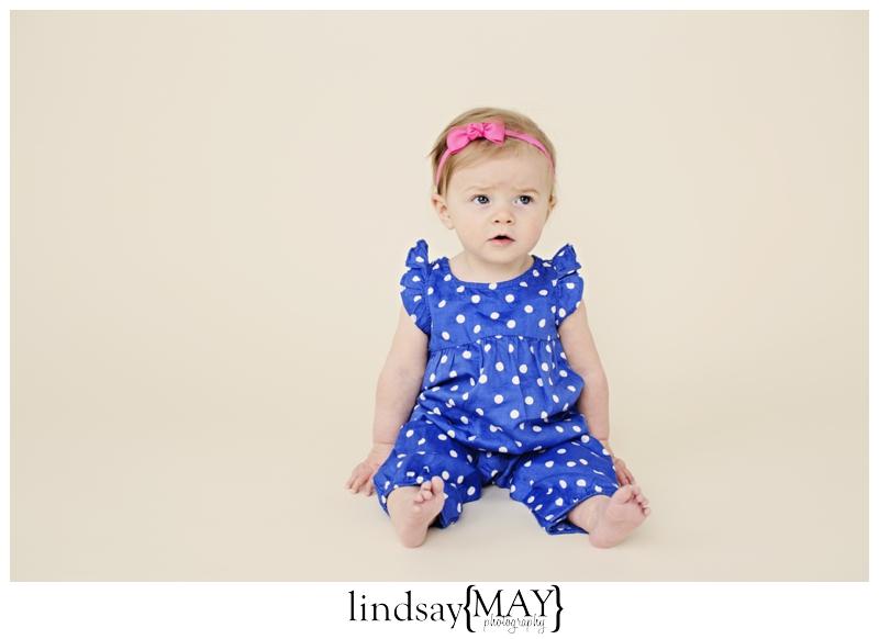 LindsayMayPhotography_0233.jpg