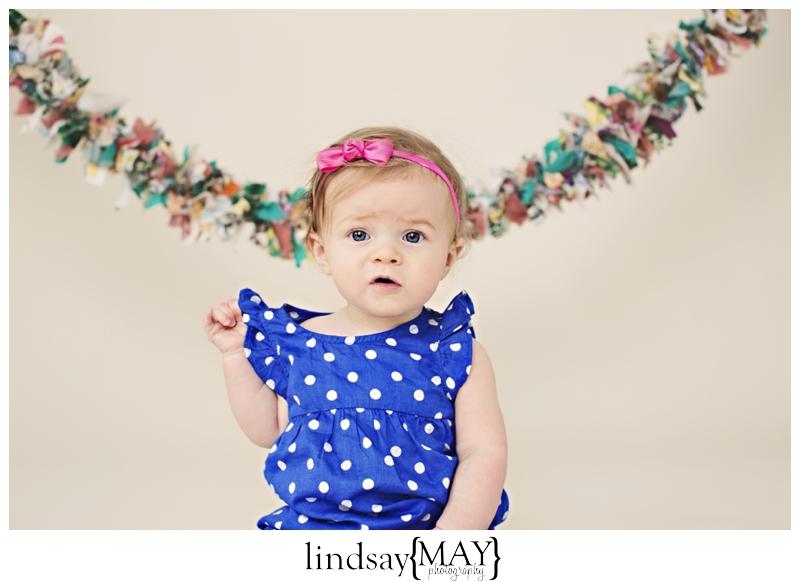 LindsayMayPhotography_0234.jpg