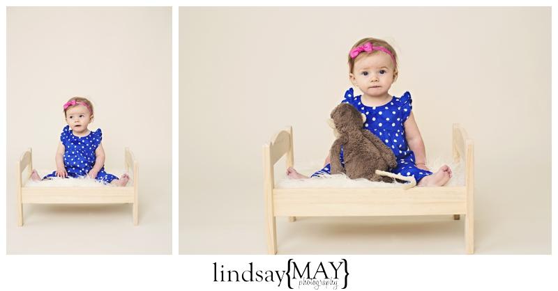 LindsayMayPhotography_0236.jpg