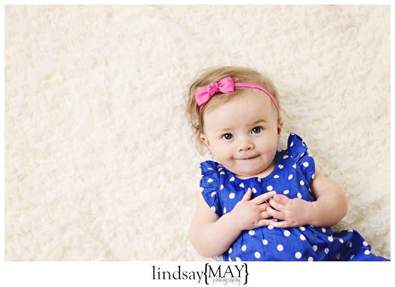 LindsayMayPhotography_0237.jpg