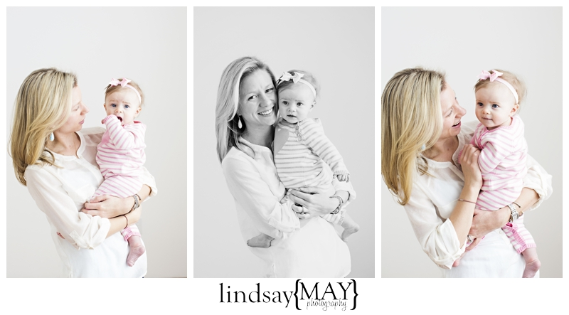 LindsayMayPhotography_0242.jpg