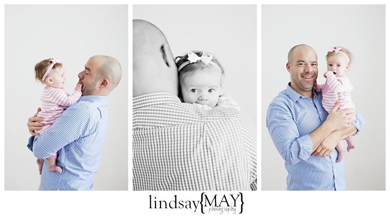 LindsayMayPhotography_0243.jpg
