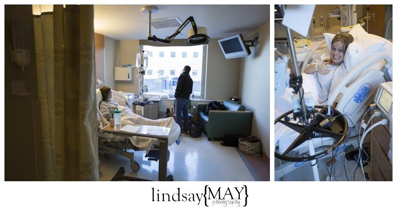 LindsayMayPhotography_0248.jpg