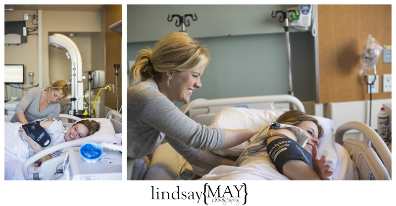 LindsayMayPhotography_0255.jpg