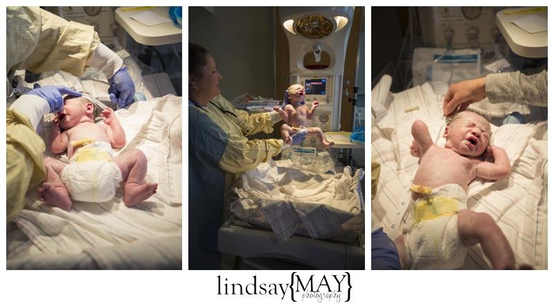 LindsayMayPhotography_0271.jpg