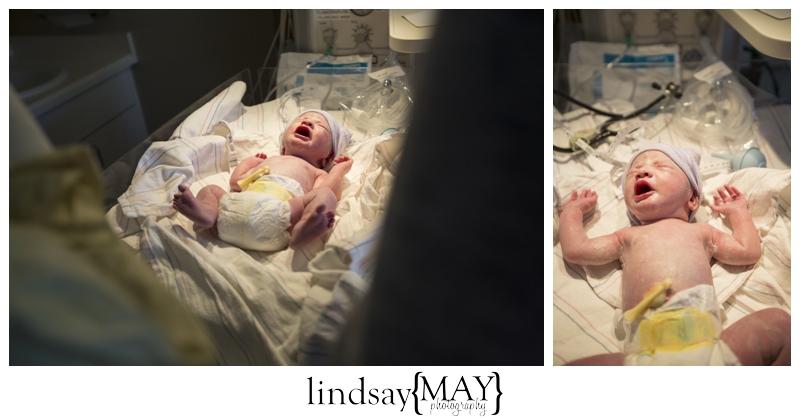 LindsayMayPhotography_0272.jpg