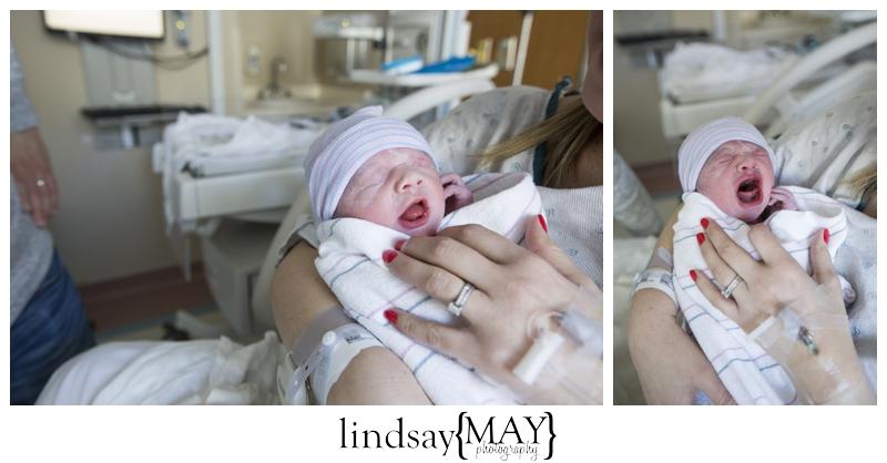 LindsayMayPhotography_0285.jpg