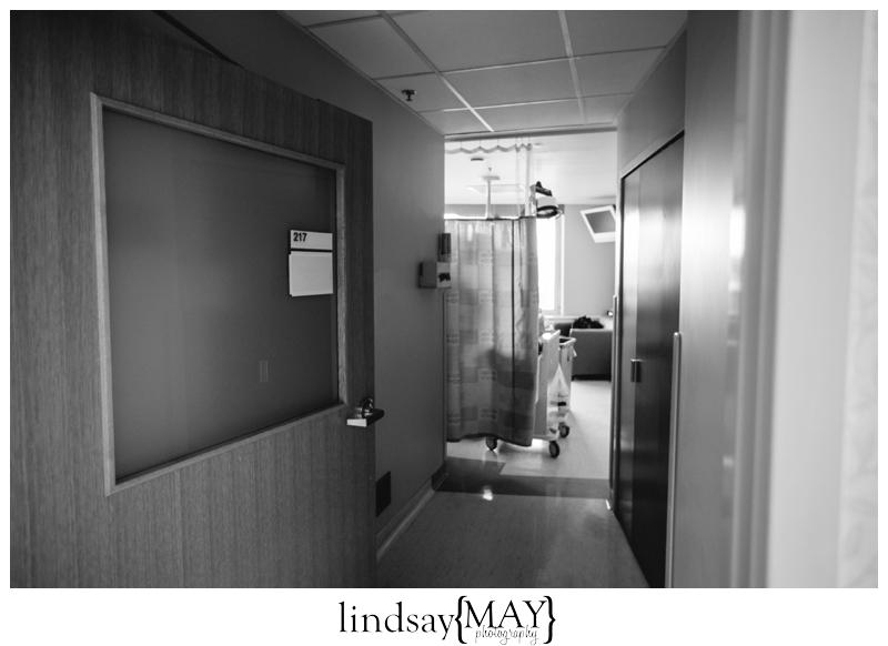 LindsayMayPhotography_0291.jpg