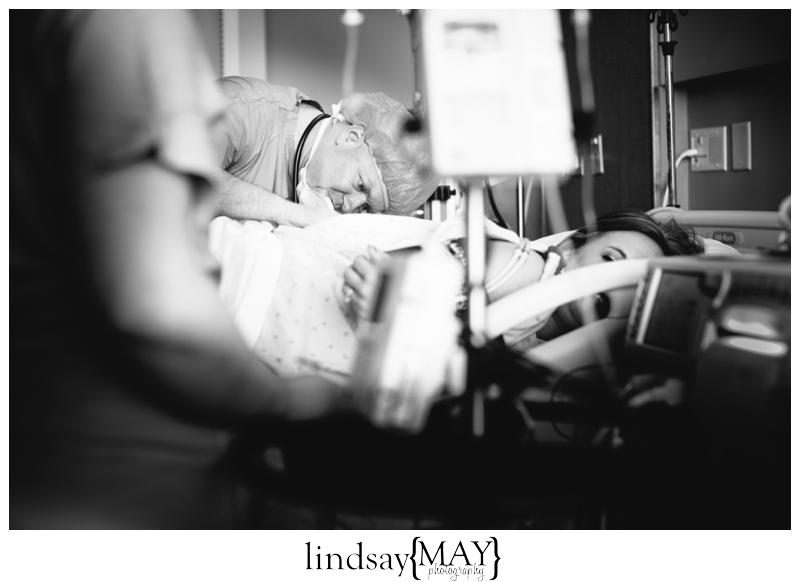 LindsayMayPhotography_0292.jpg