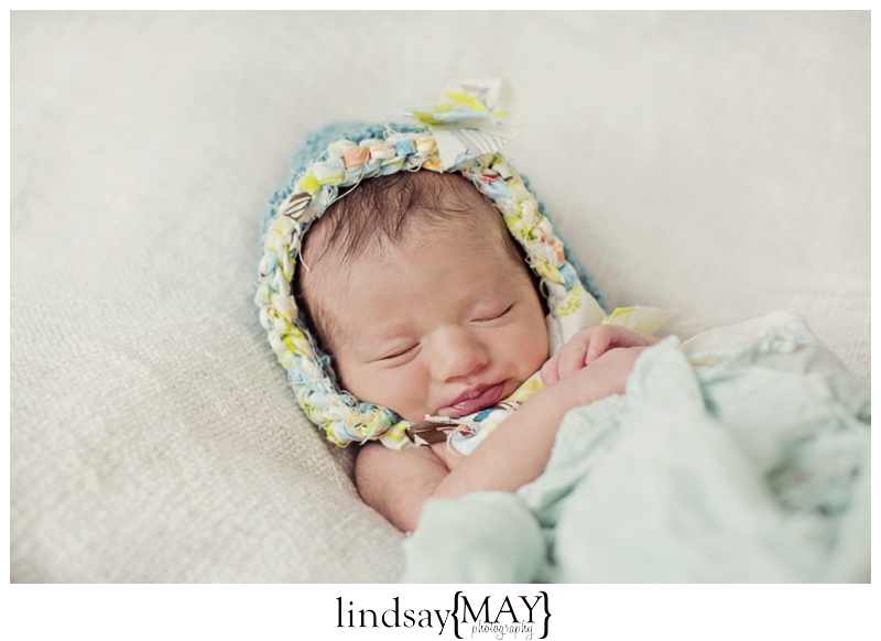 LindsayMayPhotography_0302.jpg