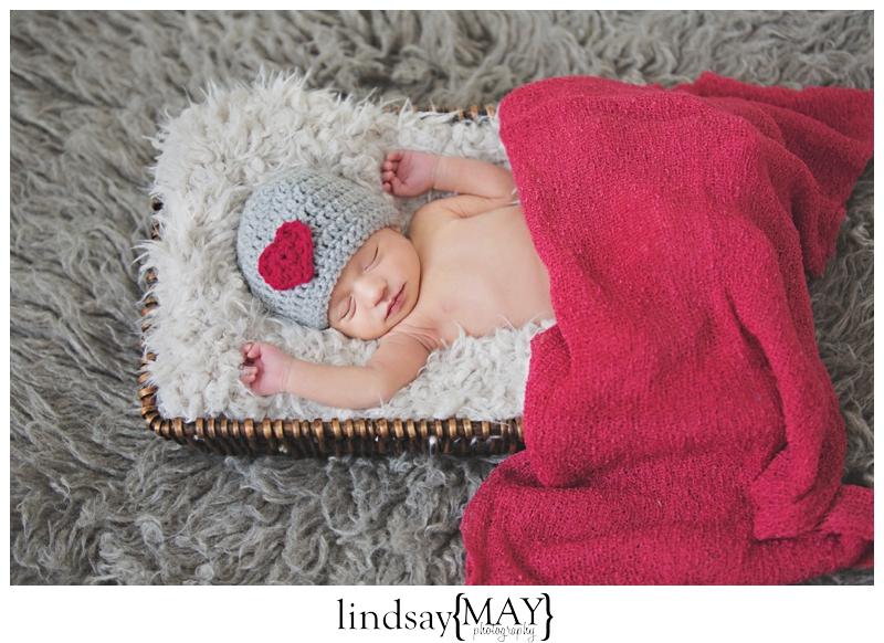 LindsayMayPhotography_0306.jpg