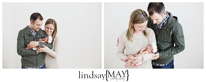 LindsayMayPhotography_0310.jpg