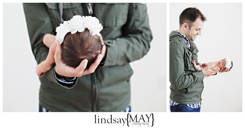 LindsayMayPhotography_0312.jpg