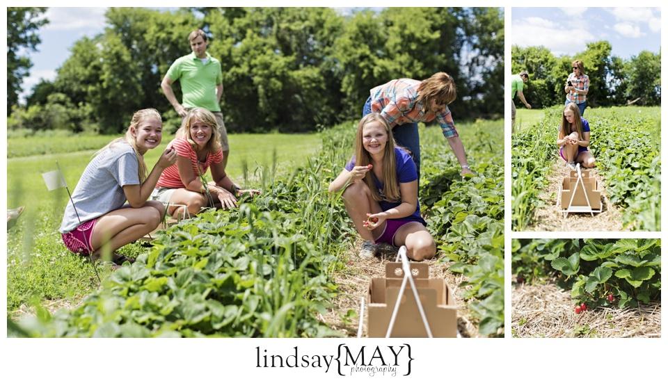 Minneapolis Minnesota Family Photographer
