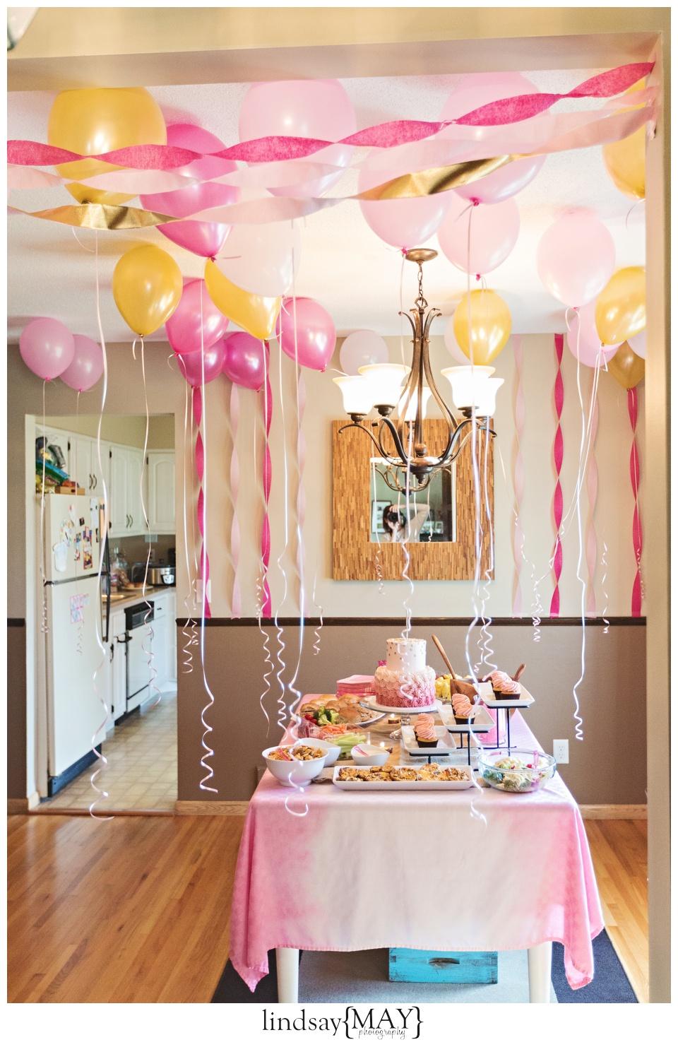 pinkandgoldfirstbirthdaypartylindsaymayphotography_0021.jpg