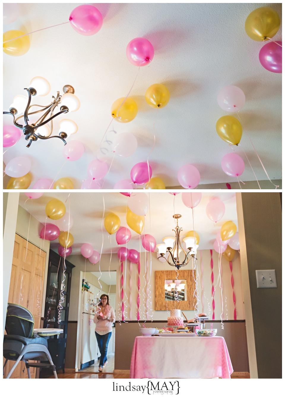 pinkandgoldfirstbirthdaypartylindsaymayphotography_0022.jpg