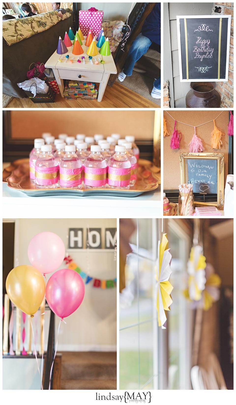 pinkandgoldfirstbirthdaypartylindsaymayphotography_0023.jpg