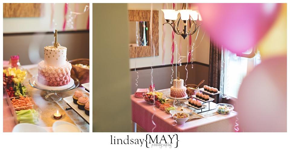 pinkandgoldfirstbirthdaypartylindsaymayphotography_0024.jpg