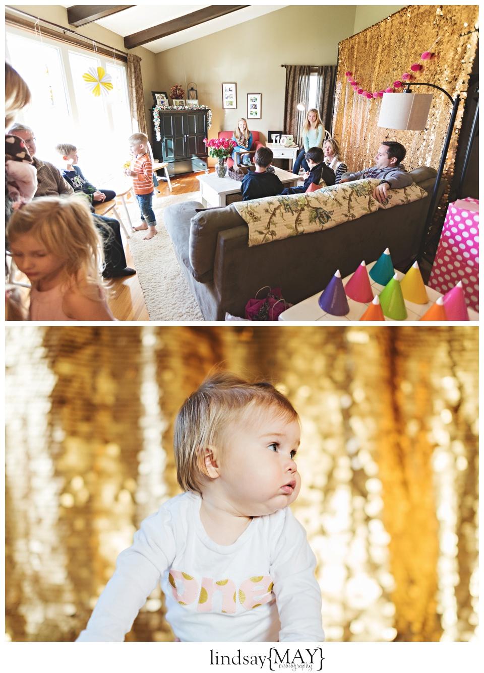 pinkandgoldfirstbirthdaypartylindsaymayphotography_0029.jpg
