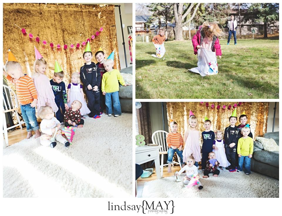 pinkandgoldfirstbirthdaypartylindsaymayphotography_0033.jpg