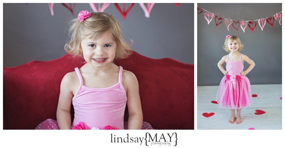 minneapolisfamilyphotographer_lindsaymayphotographyvalentinesminisessions_0002.jpg