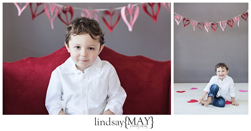 minneapolisfamilyphotographer_lindsaymayphotographyvalentinesminisessions_0003.jpg