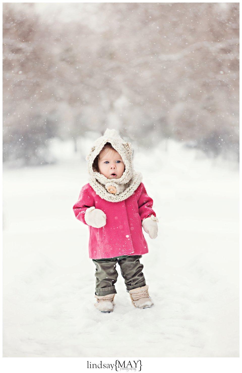 minneapolisfamilyphotographer_snowday_0010.jpg