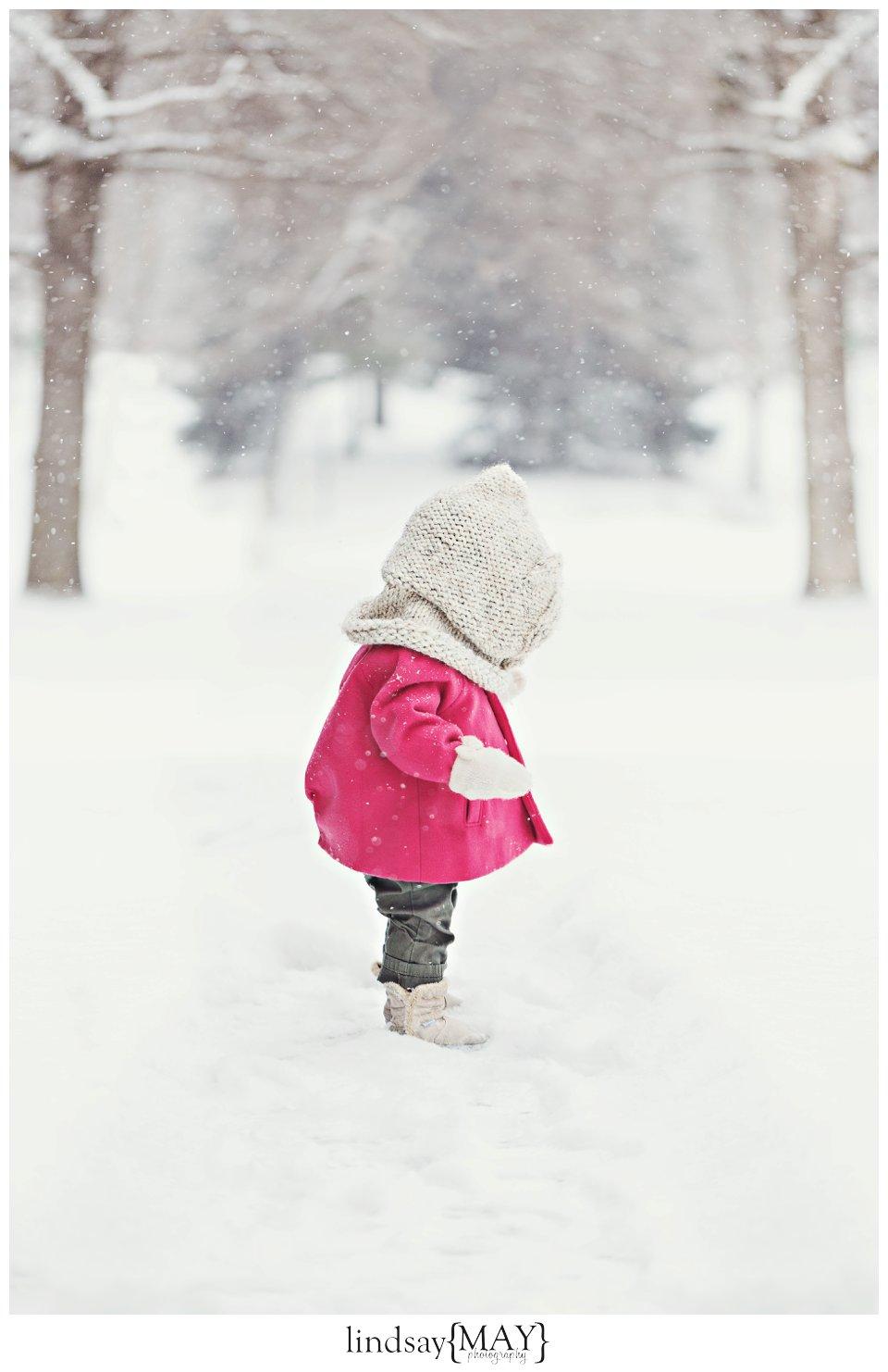 minneapolisfamilyphotographer_snowday_0011.jpg