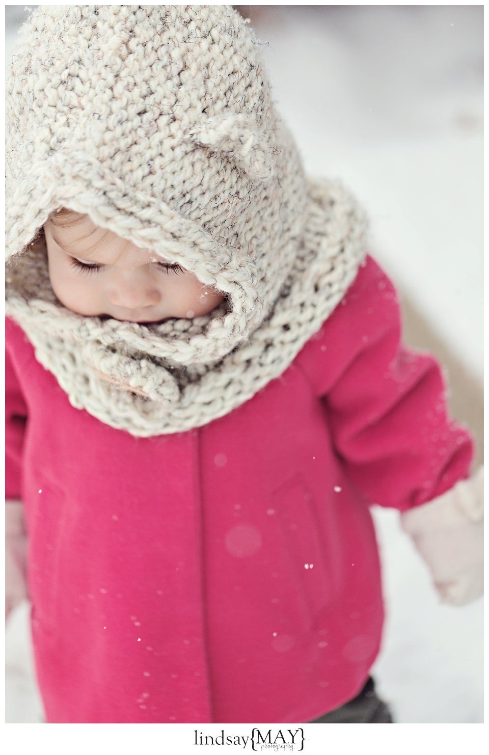 minneapolisfamilyphotographer_snowday_0014.jpg