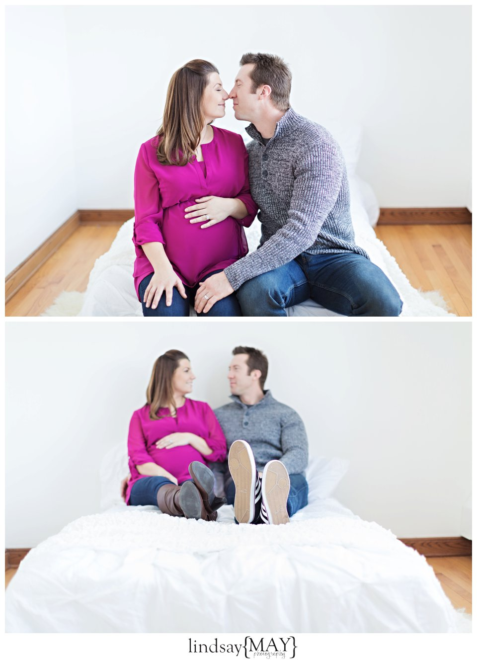 minneapolismaternityphotographer_0006.jpg