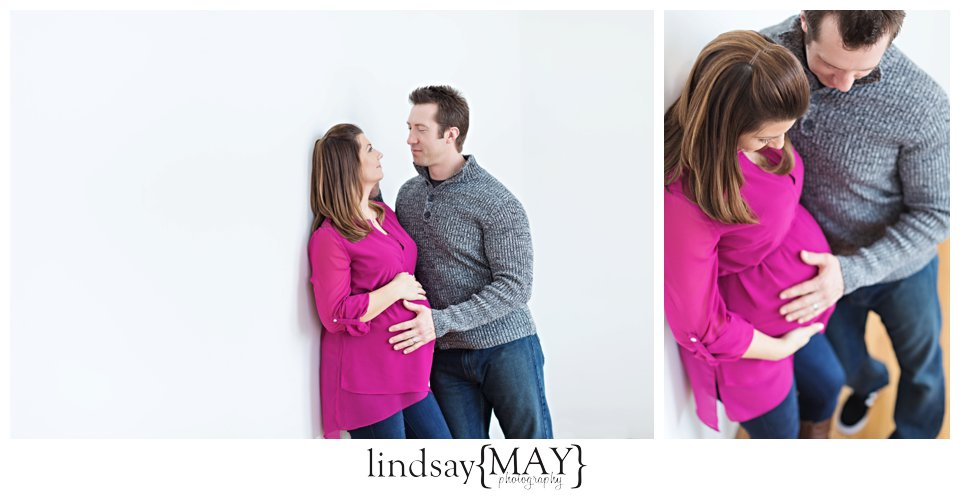 minneapolismaternityphotographer_0009.jpg