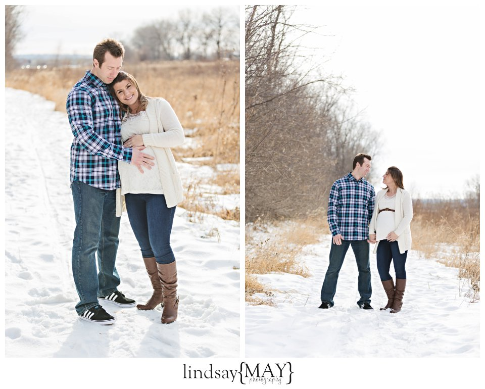 minneapolismaternityphotographer_0016.jpg