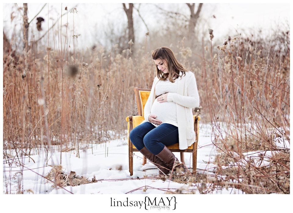 minneapolismaternityphotographer_0018.jpg