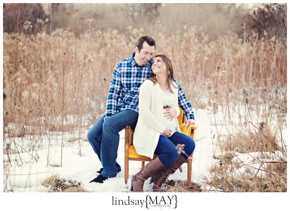 minneapolismaternityphotographer_0020.jpg
