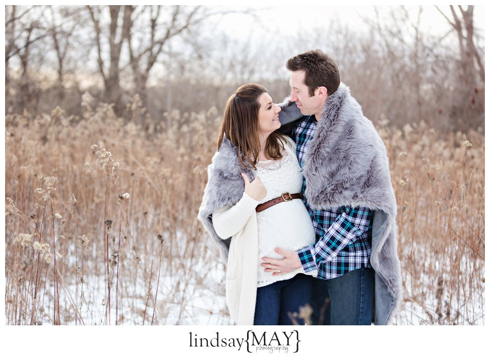 minneapolismaternityphotographer_0022.jpg