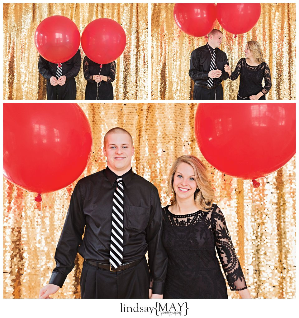 minneapolisweddingphotographer_0004.jpg