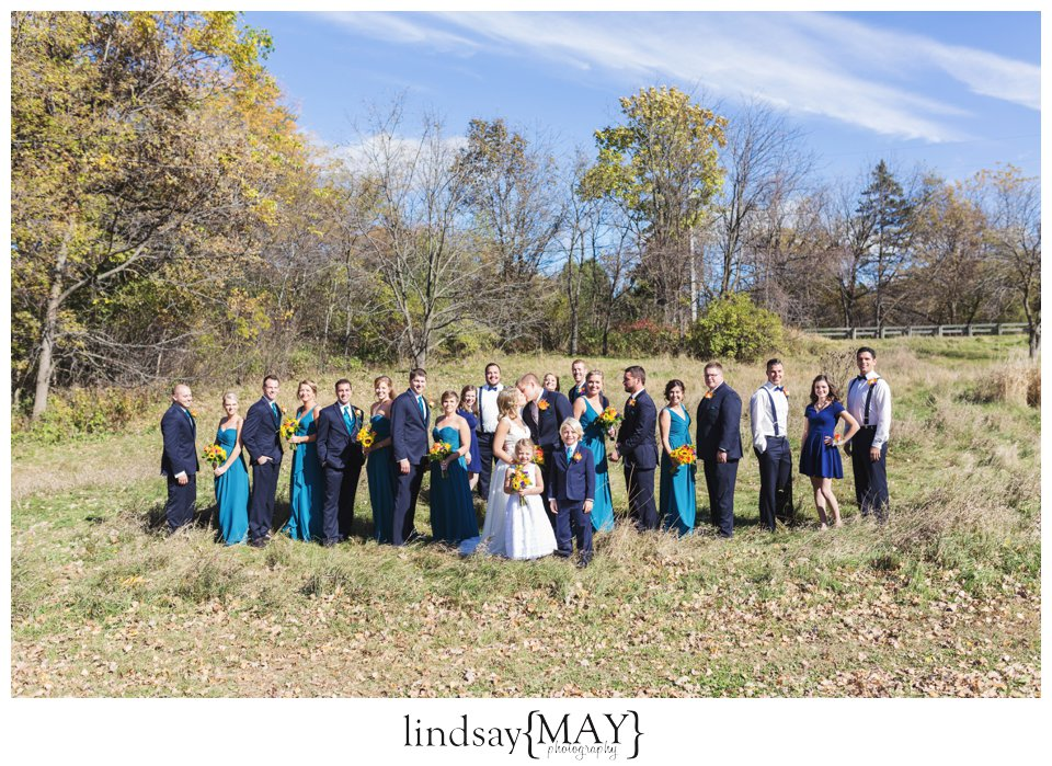 Eagan Wedding Photography